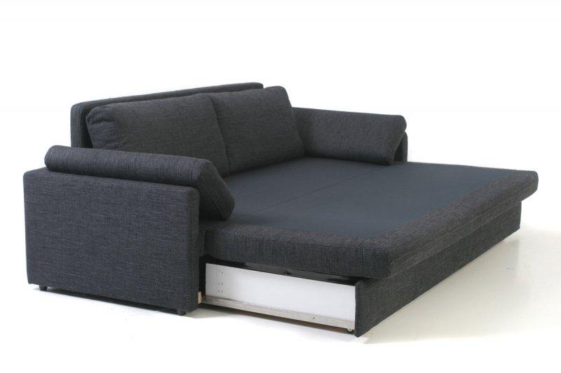 bettsofa dsx1060 chf. Black Bedroom Furniture Sets. Home Design Ideas