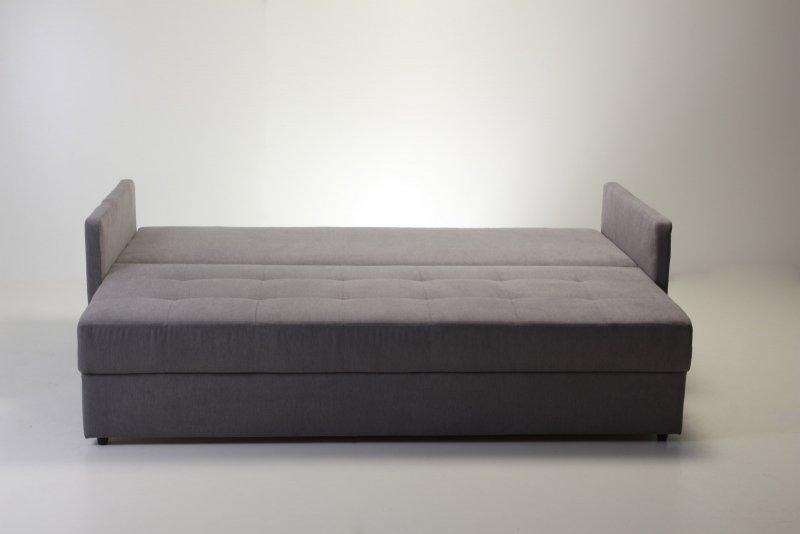 bettsofa dsx1070 chf. Black Bedroom Furniture Sets. Home Design Ideas