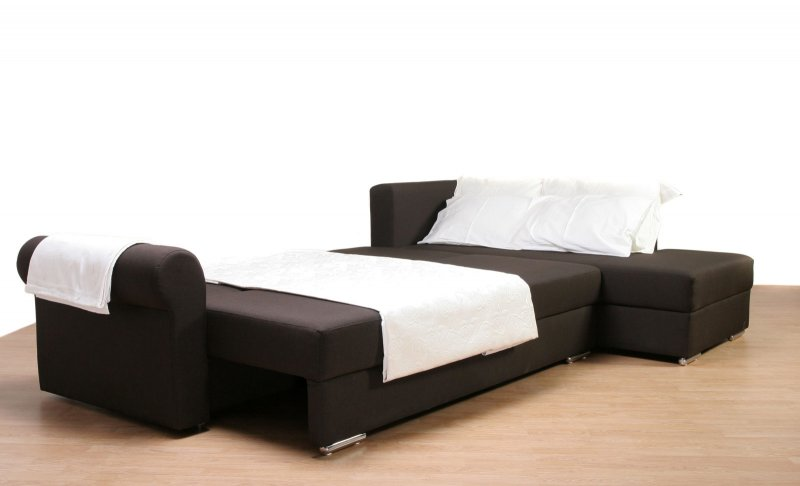 bettsofa dsx2110 chf. Black Bedroom Furniture Sets. Home Design Ideas