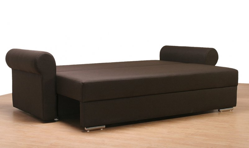 bettsofa dsx2115 chf. Black Bedroom Furniture Sets. Home Design Ideas