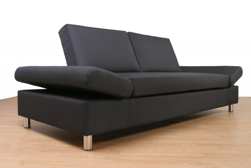 Bettsofa dsx2120 chf for Bettsofa schlafsofa
