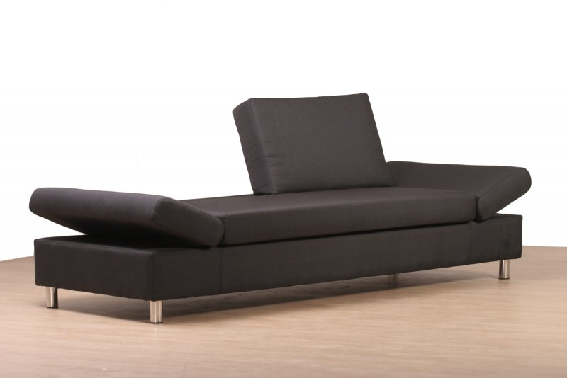 bettsofa dsx2120 chf. Black Bedroom Furniture Sets. Home Design Ideas