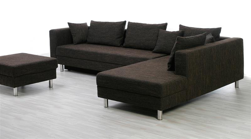 Bettsofa dsx2770 chf for Bettsofa jugendzimmer