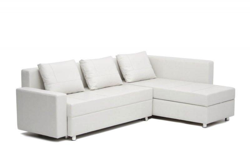 bettsofa dx2770 chf. Black Bedroom Furniture Sets. Home Design Ideas