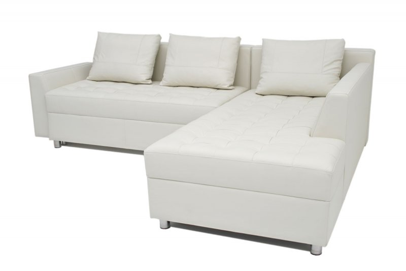 bettsofa dx2880 chf