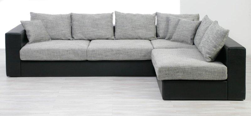 ecksofa yellow m bel inspirierendes design f r wohnm bel. Black Bedroom Furniture Sets. Home Design Ideas