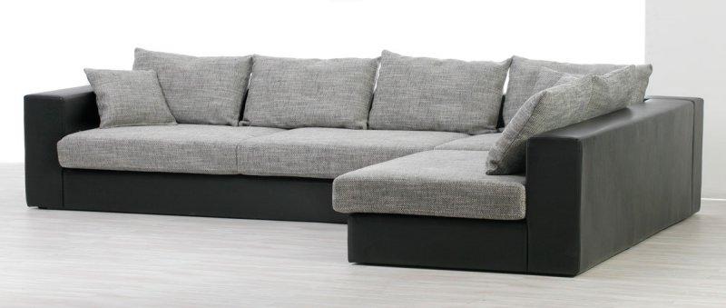 ecksofa dsx730 chf. Black Bedroom Furniture Sets. Home Design Ideas