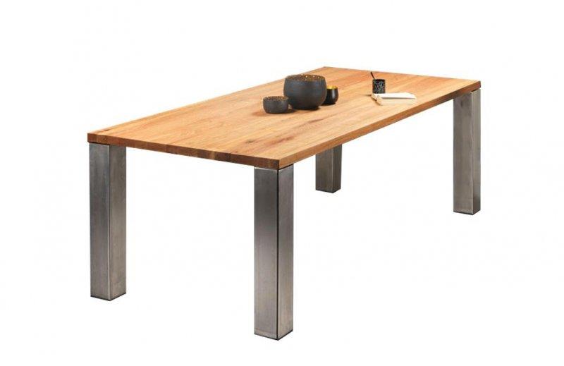 esstisch dtx50 220 x 100cm chf. Black Bedroom Furniture Sets. Home Design Ideas