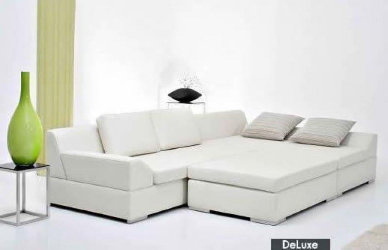 ledersofa dx2550 chf. Black Bedroom Furniture Sets. Home Design Ideas
