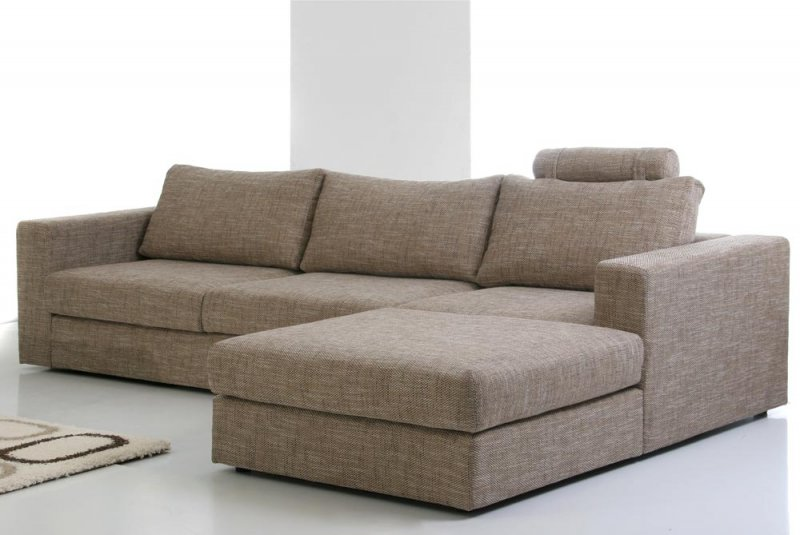 stoff sofa free leather sofa modern new york ny inside jersey plans with stoff sofa gallery of. Black Bedroom Furniture Sets. Home Design Ideas