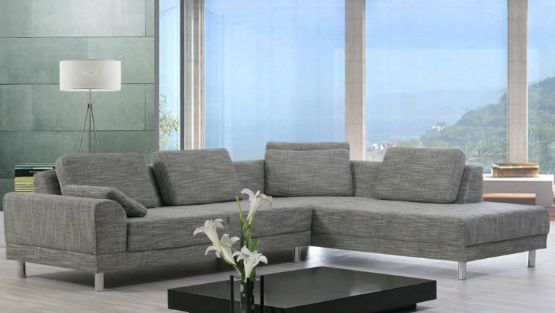 stoff sofa billiges sofa unique sofa design herrlich sitzer stoffsofa billiges graues sofa full. Black Bedroom Furniture Sets. Home Design Ideas
