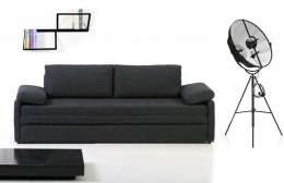 Bettsofa DSX1060