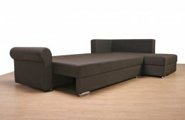 Bettsofa DSX2110