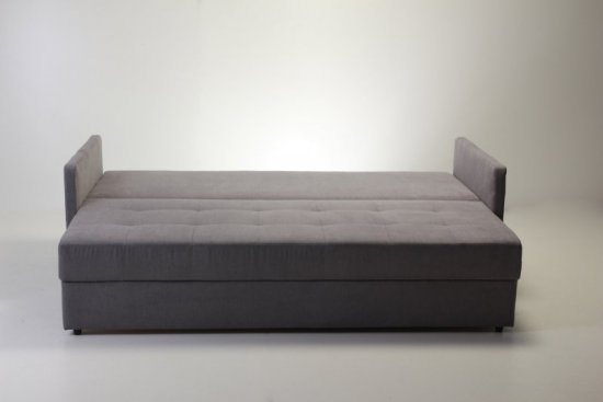 Bettsofa DSX1070