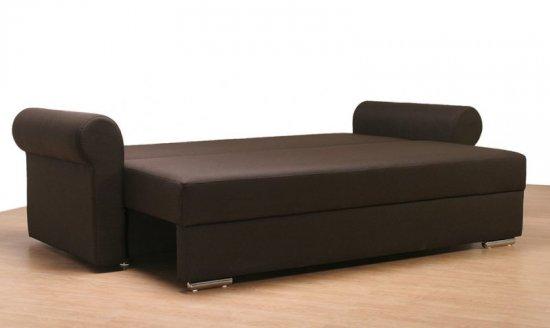 bettsofa dsx2115 chf. Black Bedroom Furniture Sets. Home Design Ideas