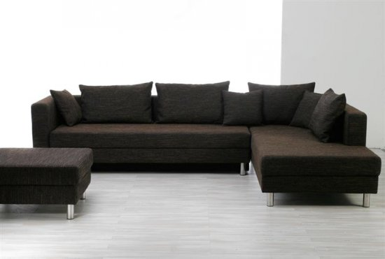 Bettsofa DSX2770