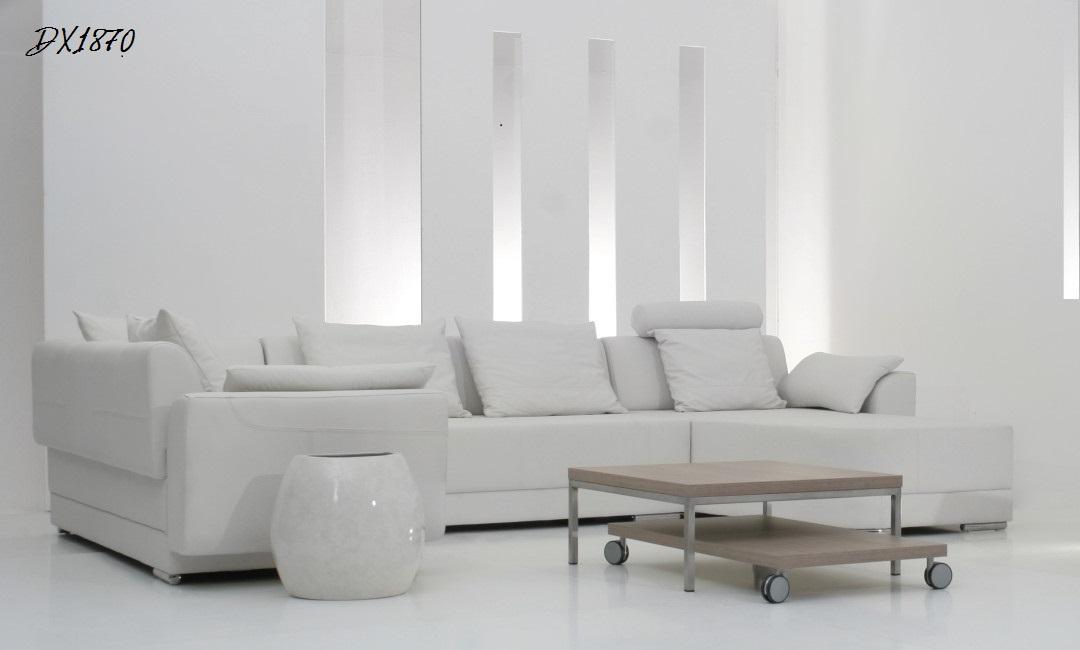 deluxe m bel m bel massgefertigt. Black Bedroom Furniture Sets. Home Design Ideas
